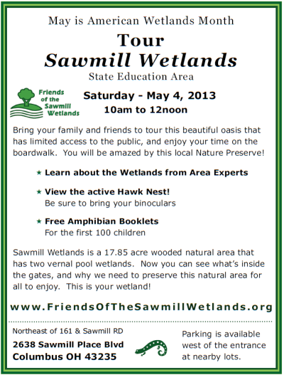 SawmillWetlandsTour_May-4-2013_lrg_image